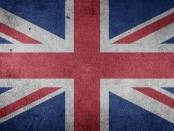 flag-1192625_960_720
