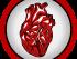 heart-738385_960_720