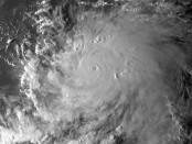 hurricane-1712066_960_720