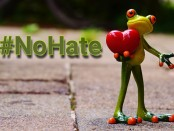 nohate-1125176_960_720-1