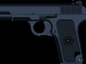pistol-158868_960_720