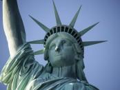 statue-of-liberty-free
