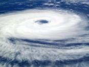 tropical-cyclone-catarina-1167137_960_720