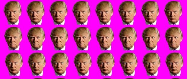 trump-too-many-free