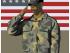veterans-free2