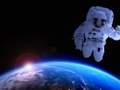 astronaut-1849401_960_720