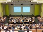 classroom-free