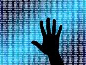 cyber-1654709_960_720