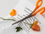 divorce-free