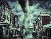 doomsday-free