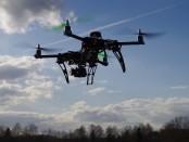 drone-1538957_960_720
