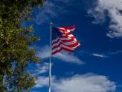 flag-1535913_960_720