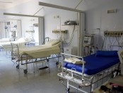 hospital-best