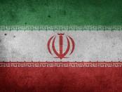 iran-flag-free