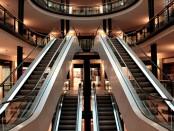 mall-store-free