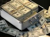 money-1428594_960_720