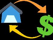 mortgage-rates-free