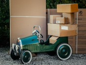 package-1511683_960_720