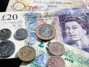 pound-414418_1280