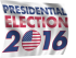 presidential-election-1336480_960_720