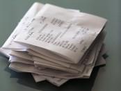 receipts-1372960_960_720