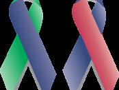 ribbon-1462414_960_720