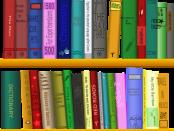 shelf-159852_960_720