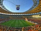 stadium-1750100_960_720