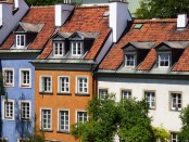 townhouses-1101084_960_720