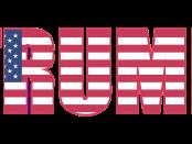 trump-big-letters-free