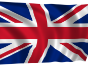 united-kingdom-1332946_960_720-1