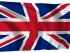 united-kingdom-1332946_960_720-1