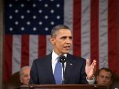 barack-obama-free