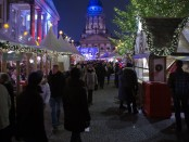 berlin-christmas-market-free