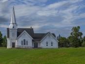 church-free