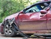 crash-1308575_1280