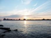 detroit-panoramic-free