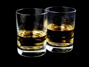 drink-428319_960_720