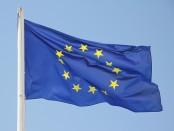europe-1395913_960_720