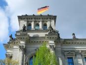 germany-berlin-free