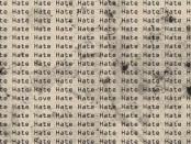 hate-free