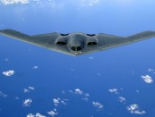 military-bomber-free