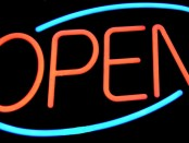 open-sign-1617495_960_720