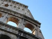 rome-italy-free