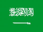 saudi-arabia-162413_960_720