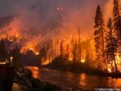 smokey-mountain-fire