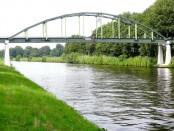 tankinkbrug-844728_960_720