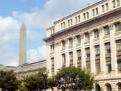 washington-dc-government-bldgs-free