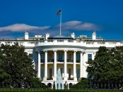 white-house-best-free