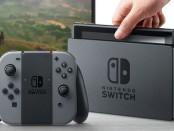 NintendoSwitch_2